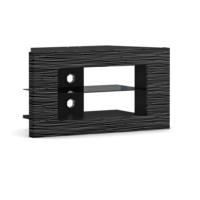 Arstil Lı 090-01 D.Siyah Tv Sehpası