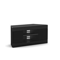 Arstil Lı 110-01 Siyah Tv Sehpası
