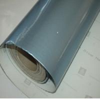 Ecce Yapışkanlı Folyo Metalik Mavi 122 X 5 Metre