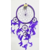 İkizler Dream Catcher
