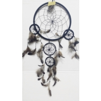 İkizler Dream Catcher 22 S
