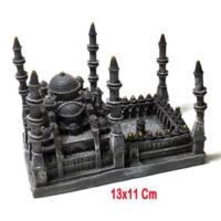 Tvshopmarket Sultanahmet Camii Maket-13x11 Cm