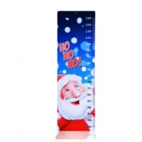 Purupa Noel Baba Boy Ölçer