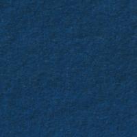 Tahtakale Toptancısı Keçe Kumaş Kalın 3 Mm (1 Metre)