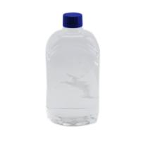 Tahtakale Toptancısı Köpüklü Üflemeli Baloncuk Sıvısı (Baloncuk Solüsyonu) 250 Ml