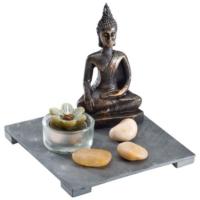 Mcollect Buda Set