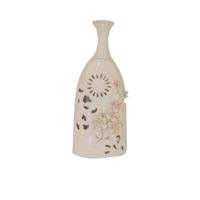 Evdema Estetik Vazo