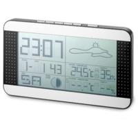 Clipper Meteoroloji İstasyonlu Saat