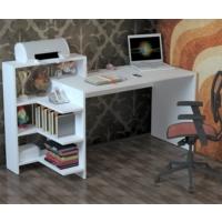 Demonti Mobilya Clara çalışma masası