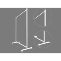 Cestand Askı Stand 125x160(h)