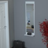 Ayna Modülü
