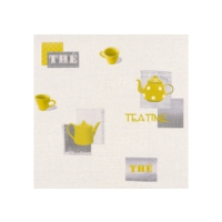 Duvar Kağıtcım Rasch 854015 Mutfak Duvar Kağıdı