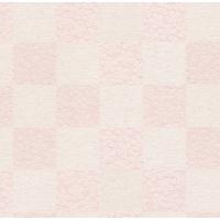 Duvar Kağıtcım 3395-3 Pembe Çiçekli Duvar Kağıdı