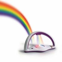 Brainstorm Odamdaki Gökkuşağı - Rainbow İn My Room