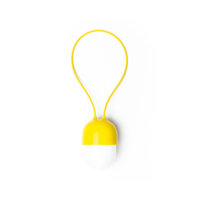 Lexon Sarı Clover Lamba Lh44J5
