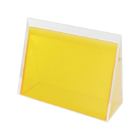Lexon 'A' Frame Sarı Çerçeve Ld95J