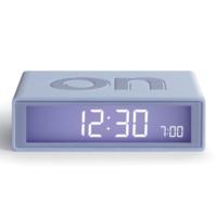 Lexon Flip Gri Alarm Saat Lr130G5