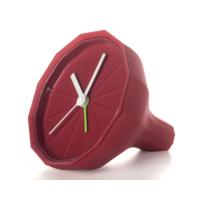 Lexon Babylon Kırmızı Alarm Saat Lr132R