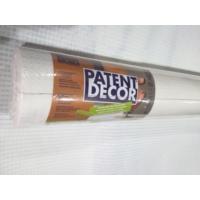 Patent Decor Marburg 9741 Boyanabilir Duvar Kağıdı