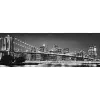 Komar 4-320 Brooklyn Bridge Duvar Posteri