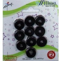 Ilhan Musluk Contası 10 Lu 090734 6Lı Paket