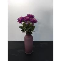 Setabianca Yapay Çiçek Şakayık 27 cm