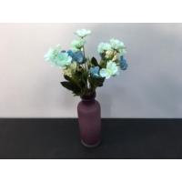 Setabianca Yapay Çiçek Papatya 30 cm