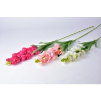 Setabianca Yapay Çiçek Lilyum 93 cm