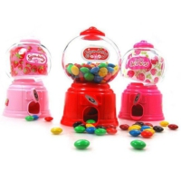 Pratik Candy Machine Mini Şeker Makinesi