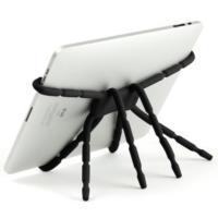 Pratik Spider Podium Örümcek Tablet Standı