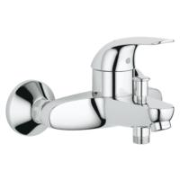 Grohe Euroeco Banyo Bataryası
