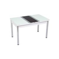 Gül Masa Sandalye Kelebek 170 Mutfak Masası