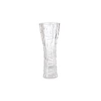Çağ Deccor Cam Vazo 15 cm