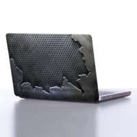 Decor Desing Laptop Sticker Dlp112
