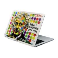 DekorLoft Notebook Etiket Ns-6019
