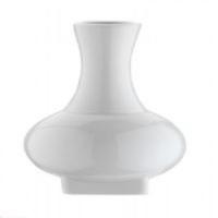 Kütahya Porselen Efes Serisi Vazo