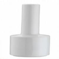 Kütahya Porselen Pera Serisi Vazo