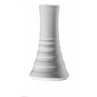 Kütahya Porselen Şato Serisi Vazo