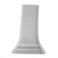 Kütahya Porselen Safir Serisi Vazo