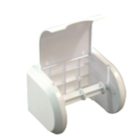 İthal Çesit Plastik Wc Kağıtlığı