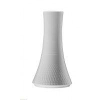 Kütahya Porselen Zümrüt Serisi Vazo