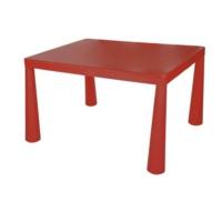 Modelsa Modüler Masa