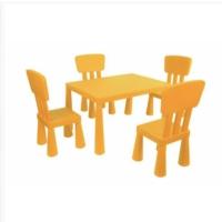 Modelsa Modüler 2 Sandalye + 1 Amsa