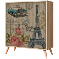 Uvi Collection Multikabinlüx France