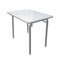 Depolife Katlanır Yemek ve Çalışma Masası 60cm x 80cm