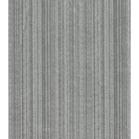 Bien 4862 Çizgili Duvar Kağıdı (5 M²)