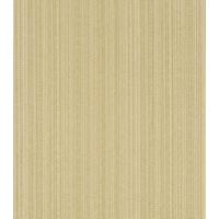 Bien 4863 Çizgili Duvar Kağıdı (5 M²)