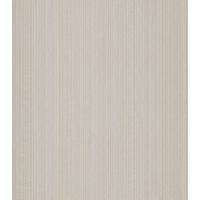 Bien 4864 Sade Desenli Duvar Kağıdı (5 M²)