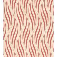 Bien 4866 Dalga Desenli Duvar Kağıdı (5 M²)