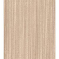 Bien 4868 Sade Desen Duvar Kağıdı (5 M²)